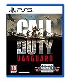 Call of Duty: Vanguard - Edición exclusiva Amazon