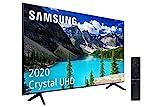 Samsung UHD 2020 50TU8005 - Smart TV de 50' 4K, HDR 10+, Crystal Display,...