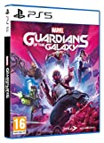 Marvel'S Guardians of the Galaxy + Star-Lord. Space Rider (Cómic Digital) -...