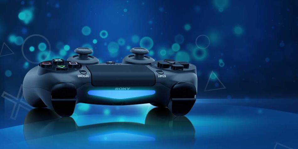 playstation camera, tu camara para hacer directos en tu PS4