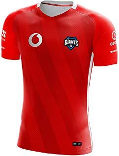 ofertas camiseta lolito Vodafone Giants 2019