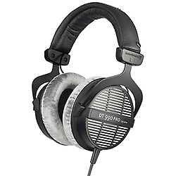 auriculares beyerdynamic