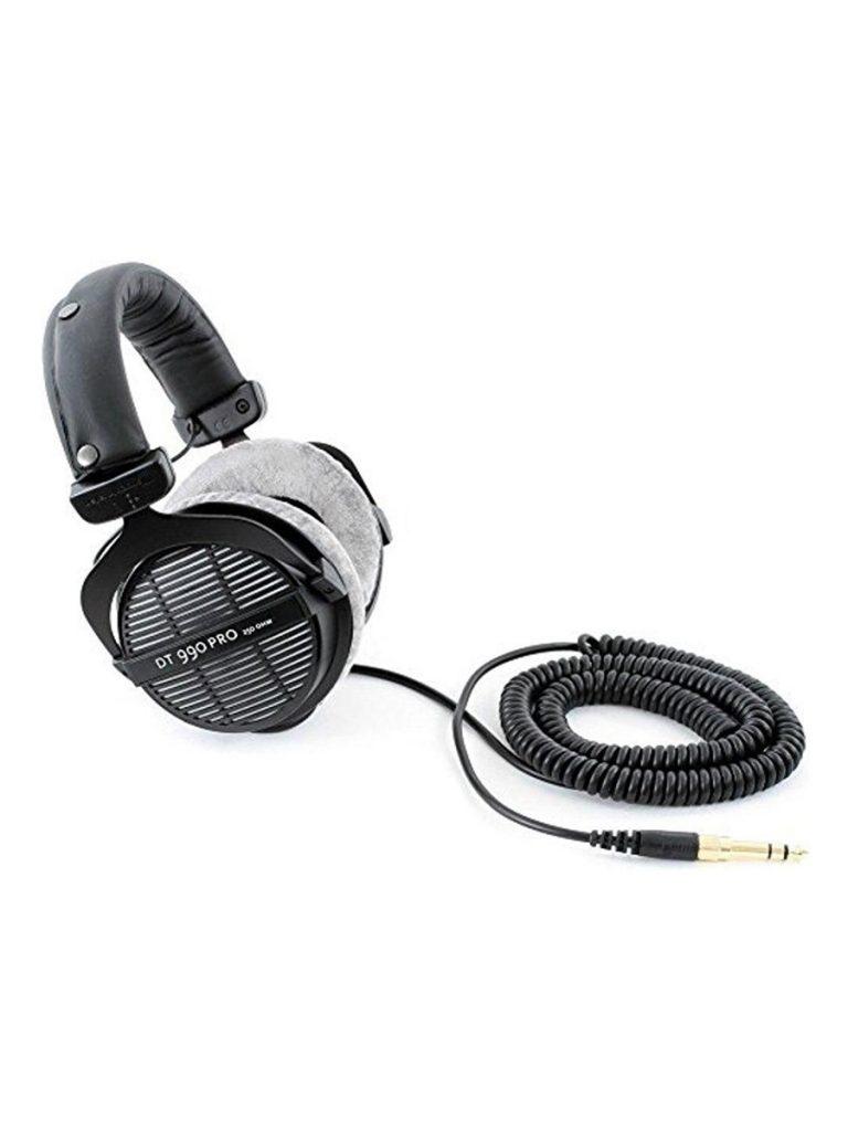 comprar auriculares comodos y baratos