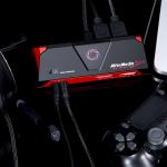 AVerMedia Live Gamer Portable 2 PLUS, la mejor capturadora relación calidad precio de 2021