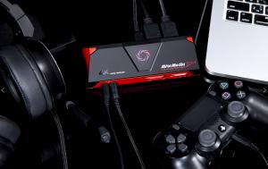 Review analisis de la mejor capturadora del 2019, la avermedia live gamer portable 2 plus