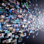 ¿Qué es el streaming? en 2021