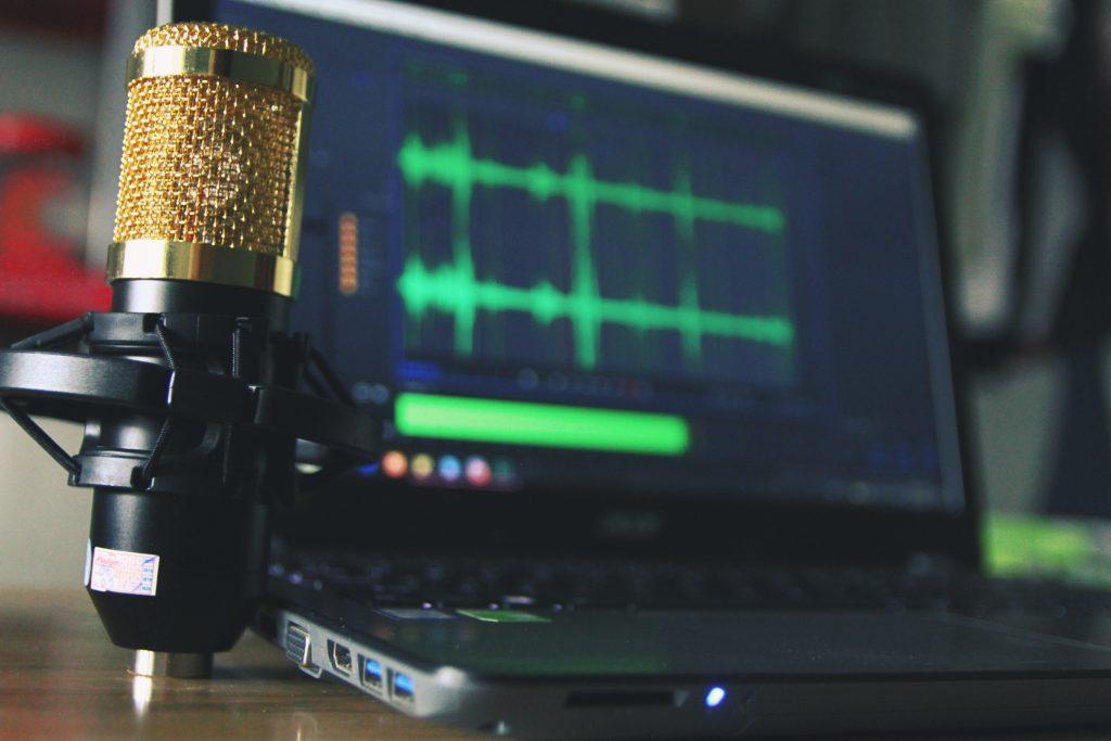 los mejores microfonos para twitch