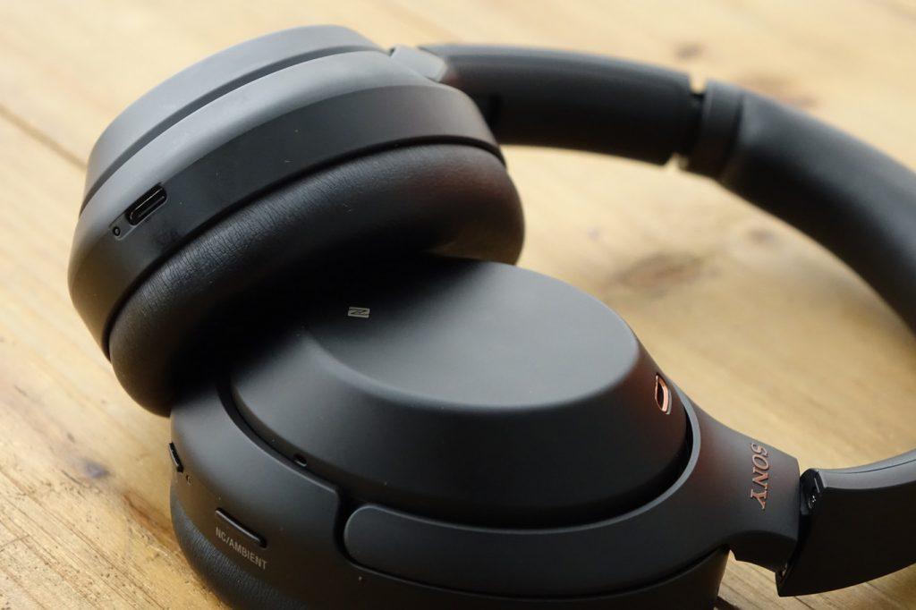 comprar los mejores auriculares inalambricos