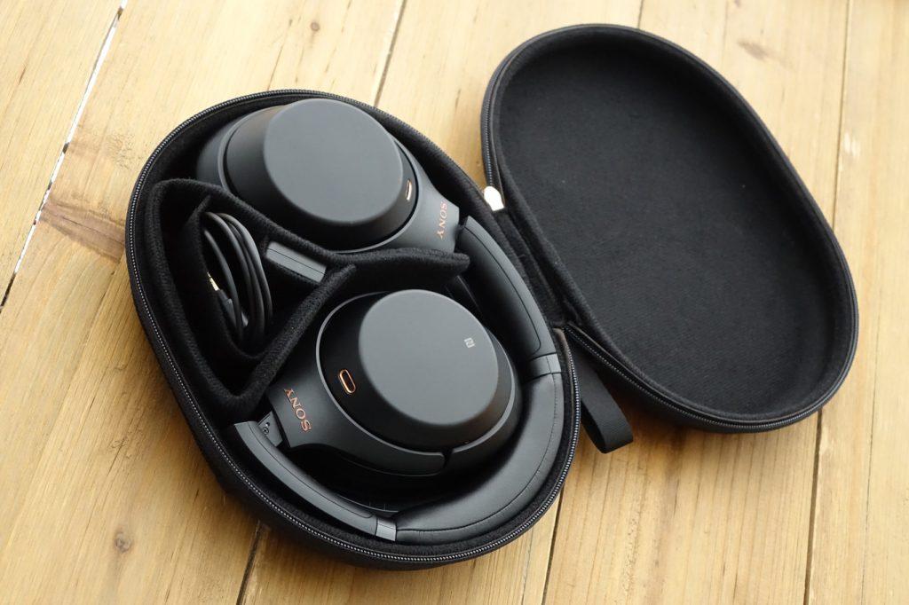 comprar los mejores auriculares bluetooth