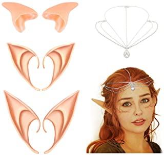 comprar orejas de elfo o duende