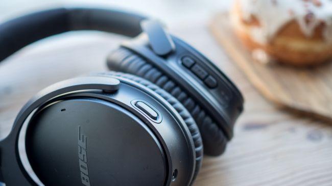 los mejores auriculares inalambricos para iphone