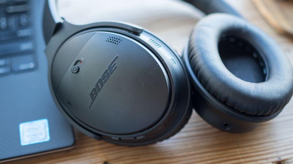 los mejores auriculares bluetooth para iphone