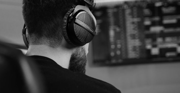 auriculares gaming mas comodos