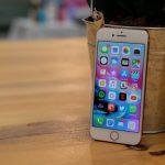 Como liberar espacio en el iPhone en 2021. 7 trucos