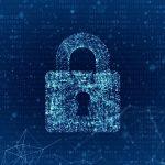 ¿Que es una VPN? ¿Como funciona una VPN?