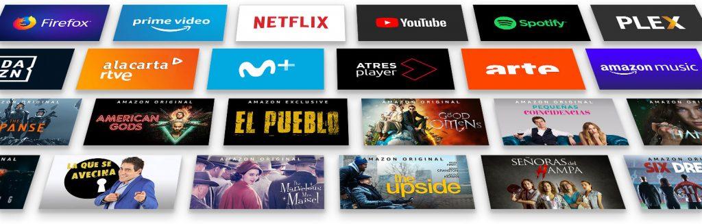 convertir tele en smart tv
