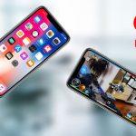 Cómo grabar la pantalla del iPhone o iPad con iOS 14