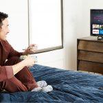 ¿Que es Amazon Fire TV Stick?