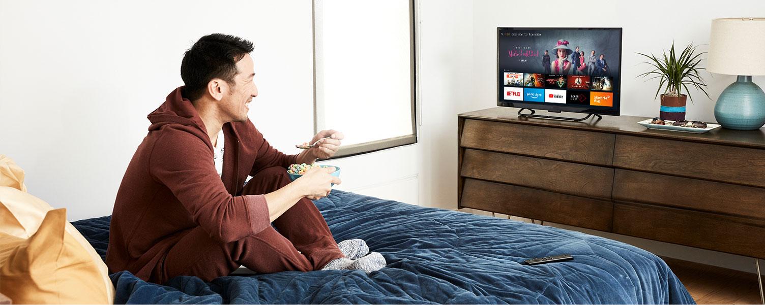 comprar fire tv stick españa