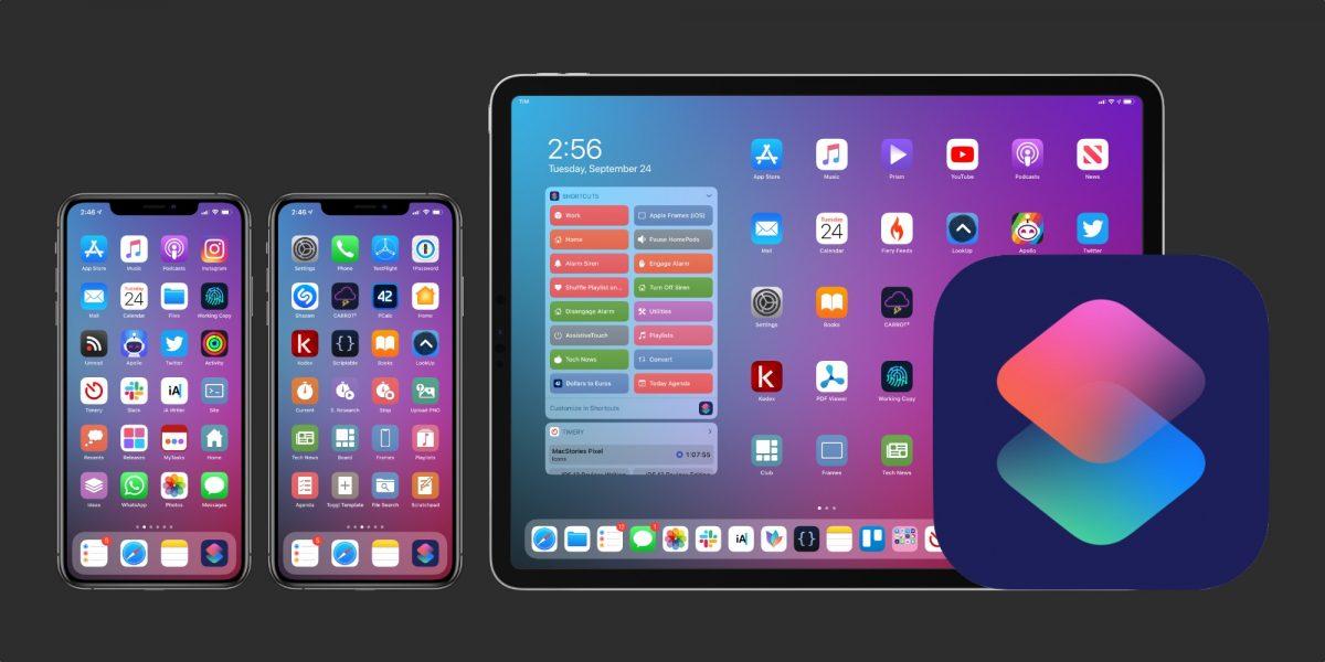 los mejores atajos y automatizaciones iphone