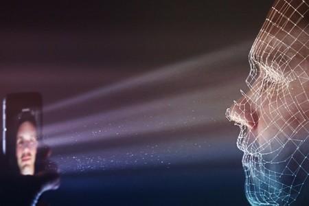 como hacer que el iphone vibre con el reconocimiento facial