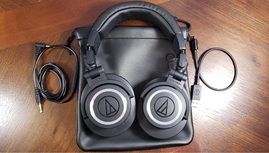 mejores auriculares bluetooth economicos