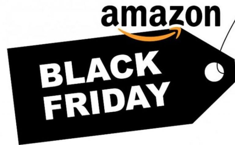 ofertas amazon black friday 2019