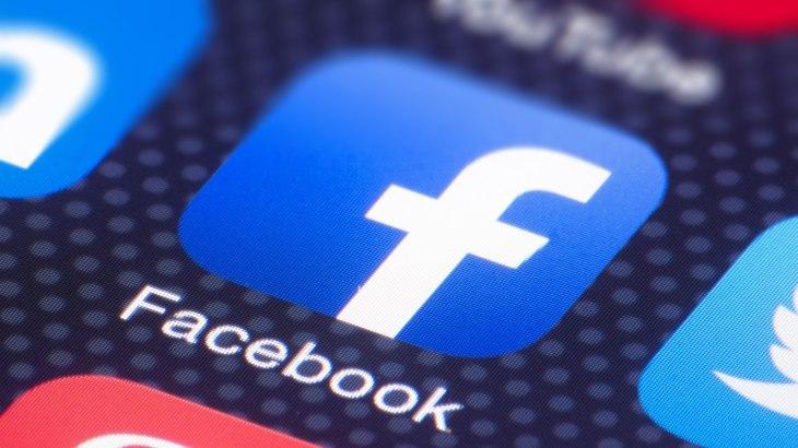 facebook usa la camara de tu iphone sin permiso