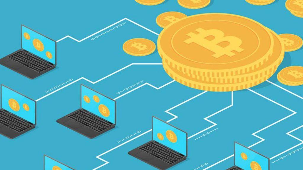 medidas contra el cryptojacking