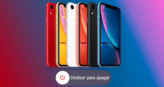 como pagar el iphone xr