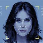 El reconocimiento facial es historia, la IA se centra ahora en los latidos del corazón y la manera de caminar
