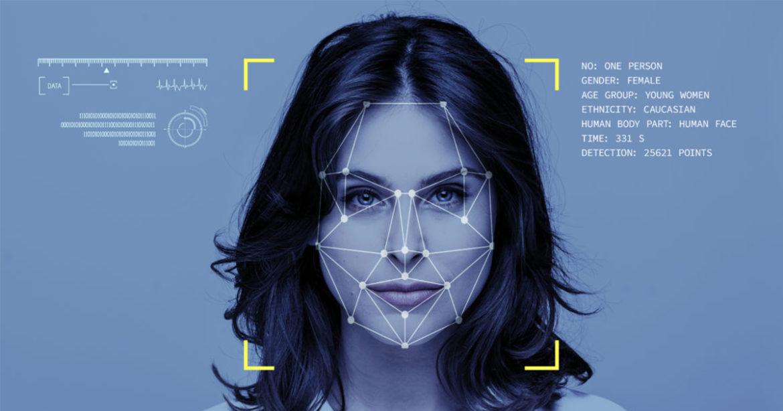 reconocimiento facial metodo identificar persona