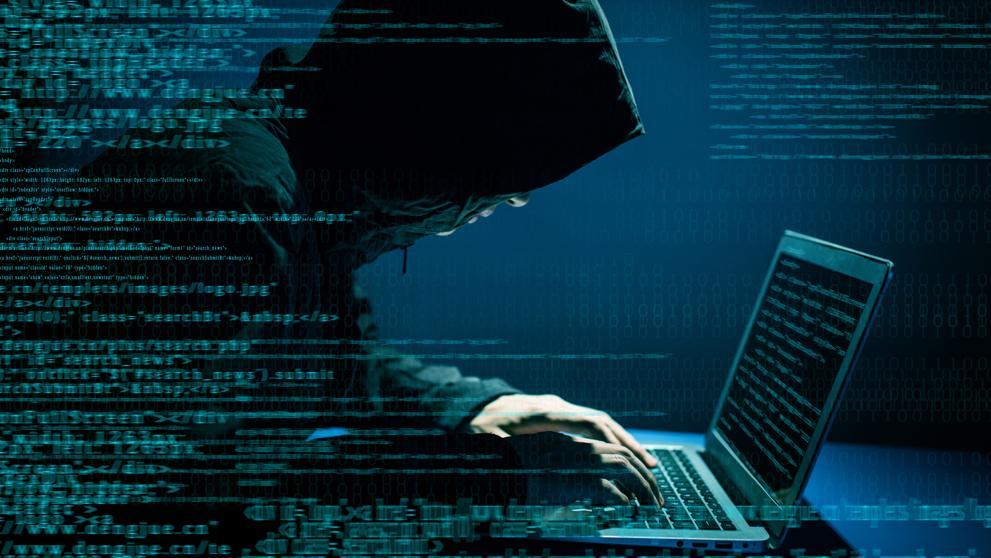 consejos ante fraudes y ciberataques en internet