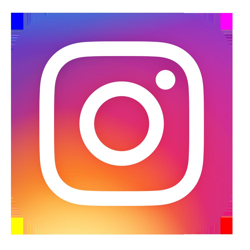 como borrar cuenta instagram