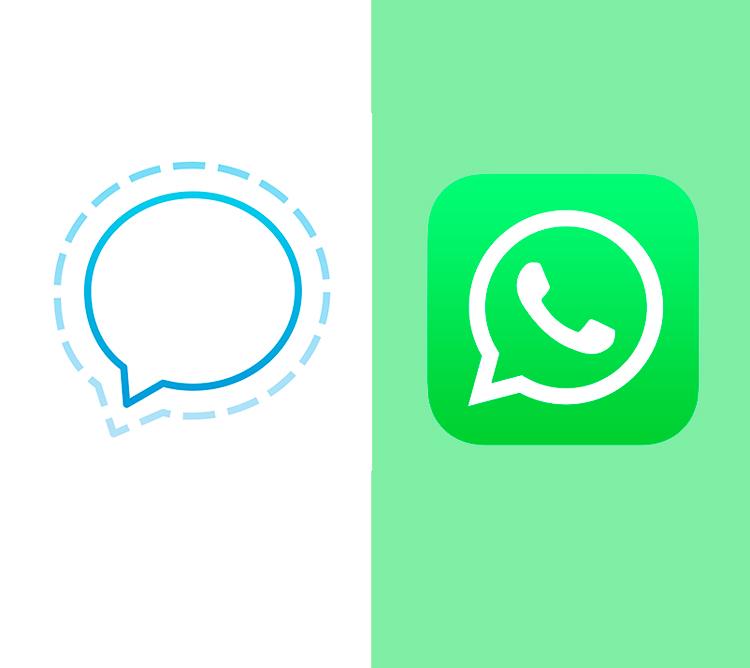enviar mensajes secretos y cifrado