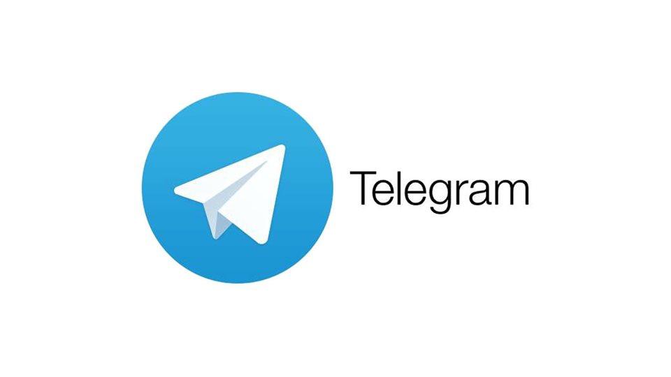 es mas seguro telegram que whatsapp