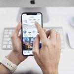 Como activar las notificaciones de historias en Instagram en 2021