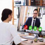 Las Mejores Webcams para videoconferencias de 2021