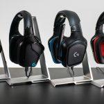 Auriculares Gaming para Streaming - Los Mejores Cascos para Gamers del 2021