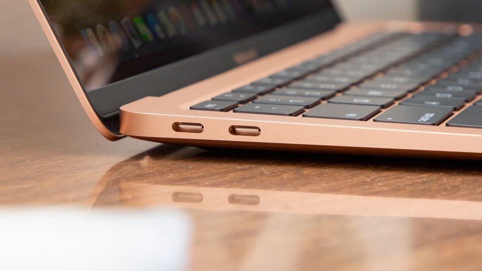 mejores portatiles para teletrabajar desde casa