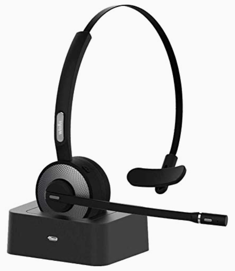 auriculares con microfono barato