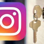 Como activar la verificación en dos pasos en Instagram