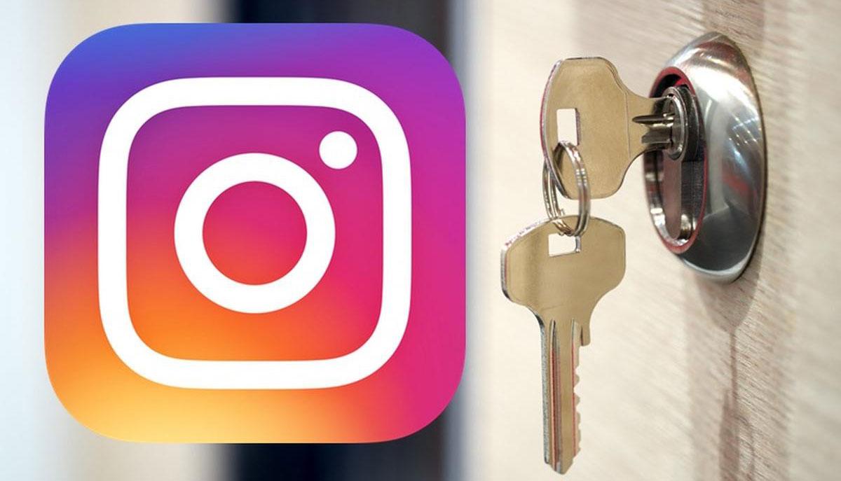 activar verificacion 2 pasos instagram