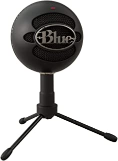 microfono videoconferencias ordenador