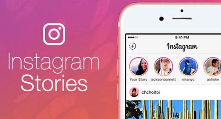 atajo descargar historias instagram