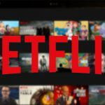 Como dar de baja Netflix