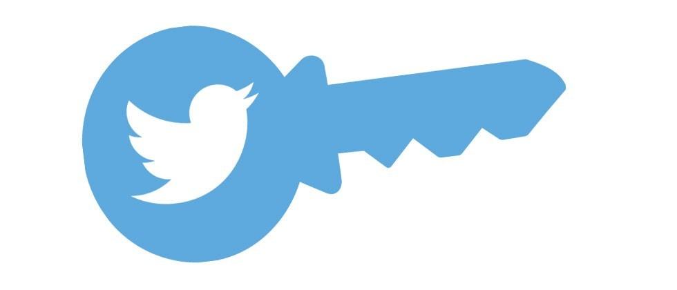 activar la verificacion en dos pasos en twitter