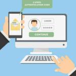 Como activar la verificación en dos pasos en Google