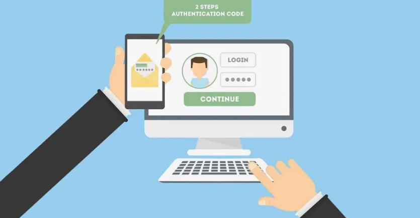 activar verificacion en dos pasos en google