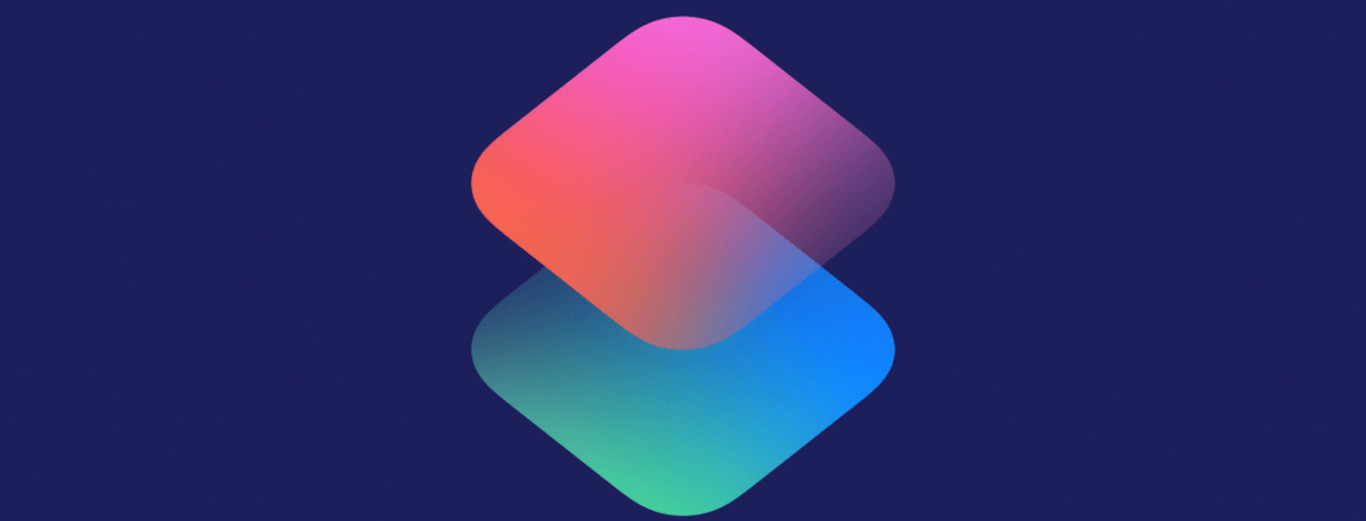 crear automatizacion para borrar portapapeles al abrir app